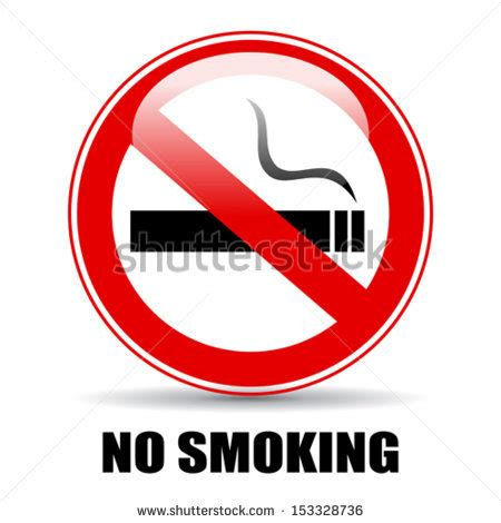 Smoking should be banned essay conclusions - 2016exactlscom